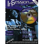Williams - In Session With Charlie Parker Alto Sax