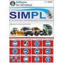 Autodata.wow+simplo2012+vivid2013+alfatest+tolerancedata+aut