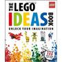 Libro De Ideas De Lego Que Armar Tapa Dura * Por Encargo *<br><strong class='ch-price reputation-tooltip-price'>$ 28.900</strong>