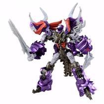 Transformers Dinobot Slug Original De Hasbro