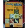 Análisis De Orina-atlas Color- Graff- Ed. Panamericana