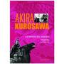 Akira Kurosawa. La Mirada Del Samurai. Autores Varios