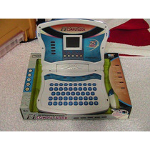 Computadora Didactica Para Niños! 25 Funciones Superoferta