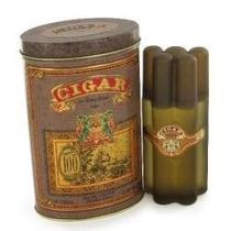 Cigar By Remy Latour X100ml Cerrado Original