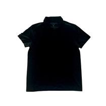 Camisa Masculina Calvin Klein Jeans Original Usa - Clique+