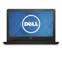 Laptop Dell 14 2,16ghz 2gb Ram 500 Dd (i3451-1001blk)