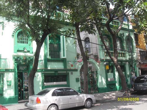 Cuartos en renta en enrique gonzalez martinez 24 santa for Buscar cuartos de alquiler