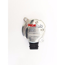 Sensor De Fase Hall Audi A3 1.8 20v Aspirado 2001 A 2006