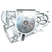 Bomba De Agua Aw4068 Ford Mercury Mazda L4 1.6l 1.8l