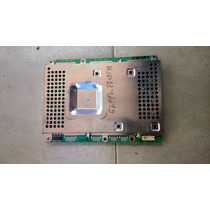 Placa Auxiliar Tv Lcd Philips 52pfl7803 /78