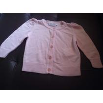 Sweater Epk Vestidos,pijamas,conjuntos,body Blue Jeans Niña