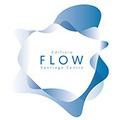 Proyecto Flow