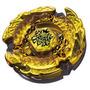 Beyblade Hell Kerbecs Bb99 - Bd145ds - Takara Tomy