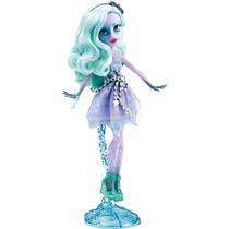 Boneca Monster High Assombrada - Twyla - Mattel Promoção!!!