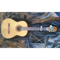 Guitarra Acustica Pro Sound