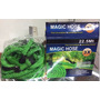 Manguera Expandible Magic Hose Expande 22.5 Metros