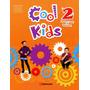 Cool Kids 2 Student