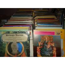 Musica Clasica Discos Lp Vinil Acetato Nacionales Beethoven
