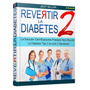 Revertir La Diabetes Tipo 2 Martin Rey + Bonos Original 2016
