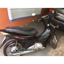 Moto Biz