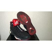 Adidas Derrick Rose 6
