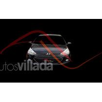 Hyundai Gran I10 2014 Autopartes Refacciones Envio Gratis