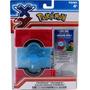 Pokémon Xy 2 Pokédex Região De Kalos Original Tomy