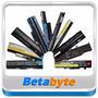 Bateria Laptop Hp Toshiba Asus Acer Lenovo Dell Sony Samsung