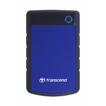 Disco Duro Portable 1tb (1024gb)