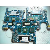 Acer Aspire D250 Mainboard Falla Video