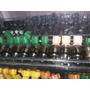 Inyectores Gasolina