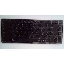 Teclado Notebook Cce Win T33l T35l T24l Original