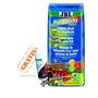Ração Carpas Jbl Pond Sticks 4x1 5kg + Brinde - Pet Hobby