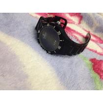 Relógio Champion Watch Led