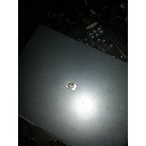 Flex Pantalla Laptop Hp Compaq Nx7400 Perfecta Para Ti