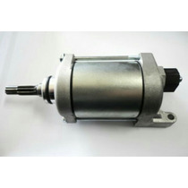 Motor De Partida Honda Xre,cb300