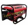 Generador Electrico - Grupo Electrogeno 6,5 Hp A Nafta 1ltxh