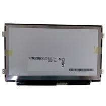 Tela 10.1 Led Slim Acer Aspire One Hsd101pfw4 D255 D257 D260