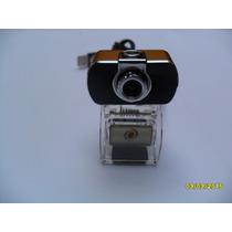 Camara Web Cams Con Microfono - Aproveche Estan Baratas