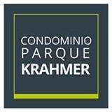 Condominio Parque Krahmer
