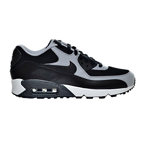 Max Essential 041 Tamaño 628 Zapato 90 11 Nike 1 Hombre m Air D tgwSfqfx57