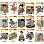 Dragon Ball Varios Tomos Español Nuevos Panini Precio X C/u