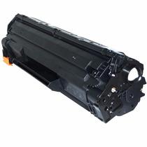 Cartucho De Toner Hp P/m1132 / M1120 Compatível 35a 36a 85a