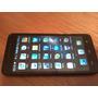 Huawei Honor Play Lte Doble Sim (digitel-movistr)
