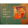 Un Regalo Para El Alma-v&r-lidia Maria Riba- Buen Estado-oca