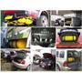 Pruebas Hidrostaticas Gas Vehicular Gnv