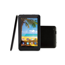 Tablet Dazz 7 Dual Core Dz-6915 Android 4.2
