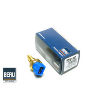 Bulbo Sensor Temperatura Anticong Pointer Pick Up 1.8 98-06