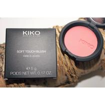 Kiko Milani - Blush Soft Touch