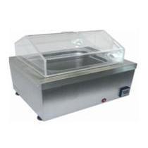 Baño Maria Control Digital Para Laboratorio Capacidad 8l